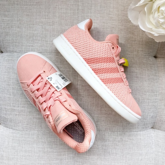 adidas Shoes   Grand Court Sneakers In